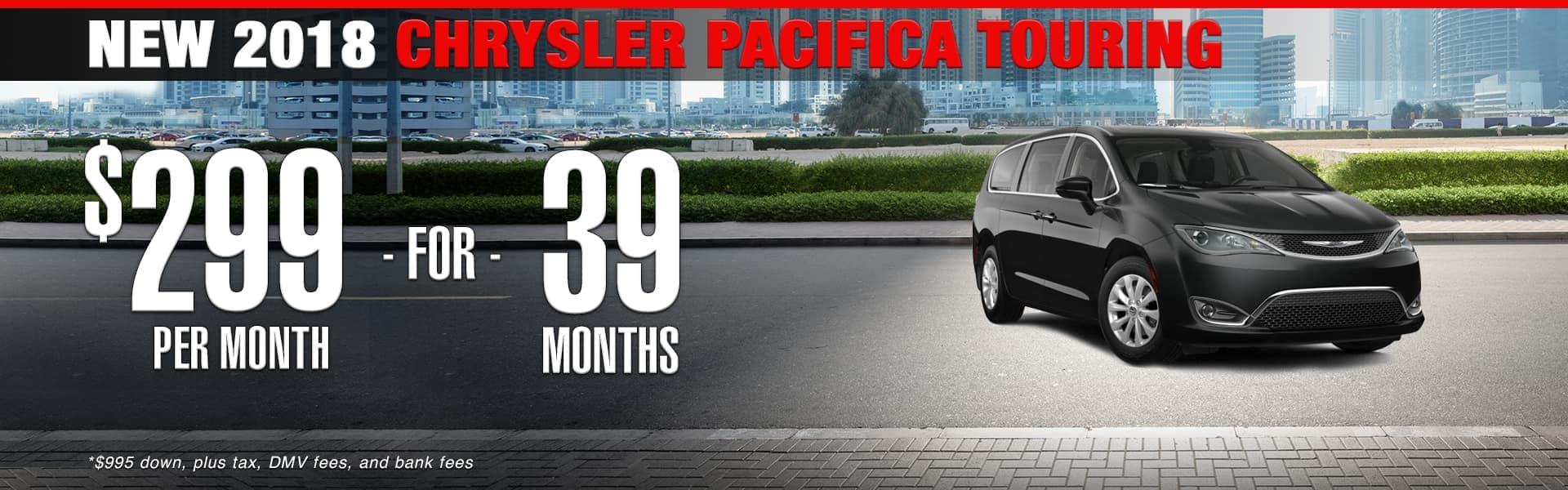 chrysler new vehicle specials major chrysler dodge jeep ram