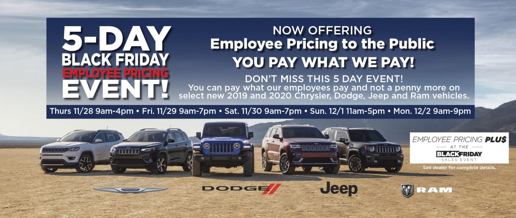 Car Sales Express >> New Used Car Dealer Major World Chrysler Jeep Dodge Ram