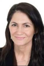 Karen Souza