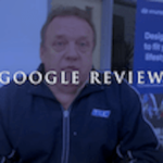 Google Review Lyle K.