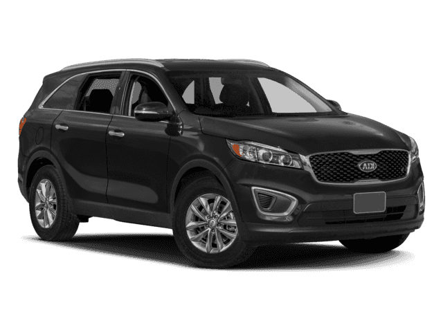 2018 Sorento Lease from $199/month with $2799 Down!