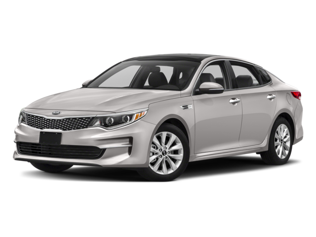 2018 Optima Lease from $149/month with $2299 Down!