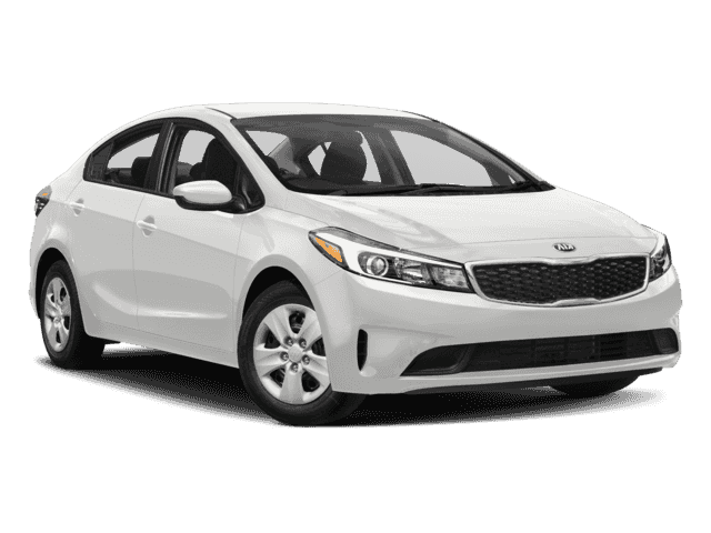 2017-2018 Forte Lease from $149/MO with $1999 Down!