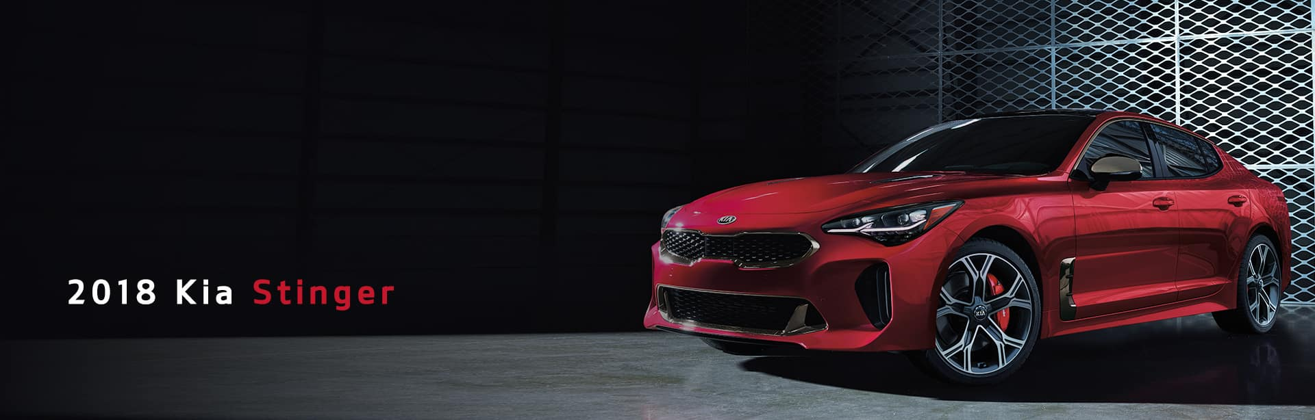 Kia Performance Center >> Contact Us How Can We Help You My Kia Performance Center 2019