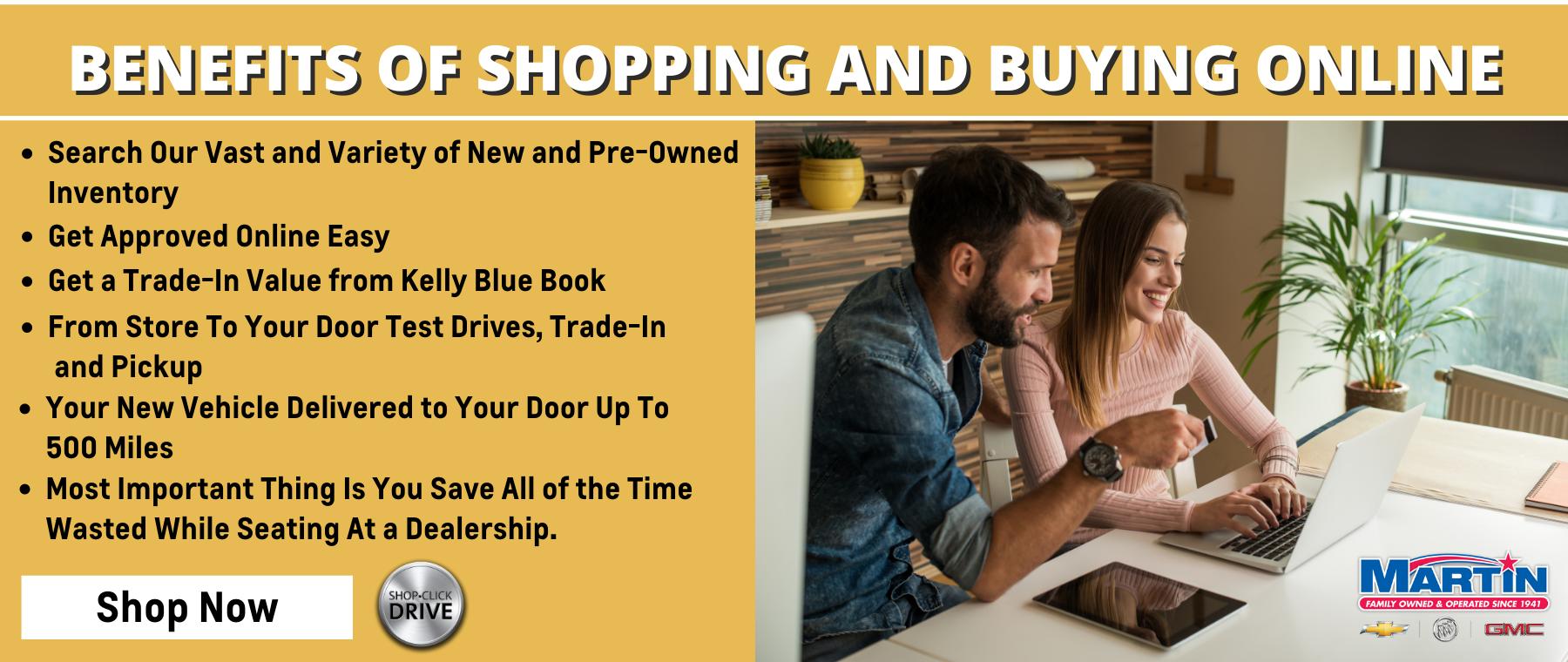 Shop.Click.Drive Desktop
