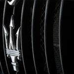 2016 Maserati Options