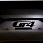 GT4 Championships