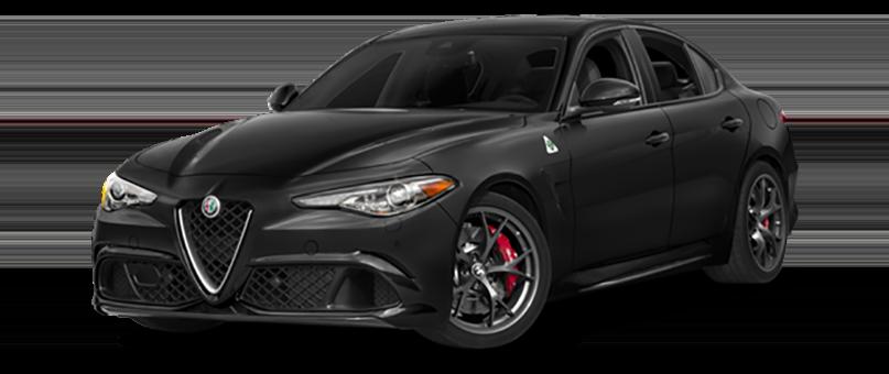Car lease or finance calculator 10