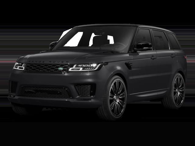 2018 Land Rover Range Rover Sport_