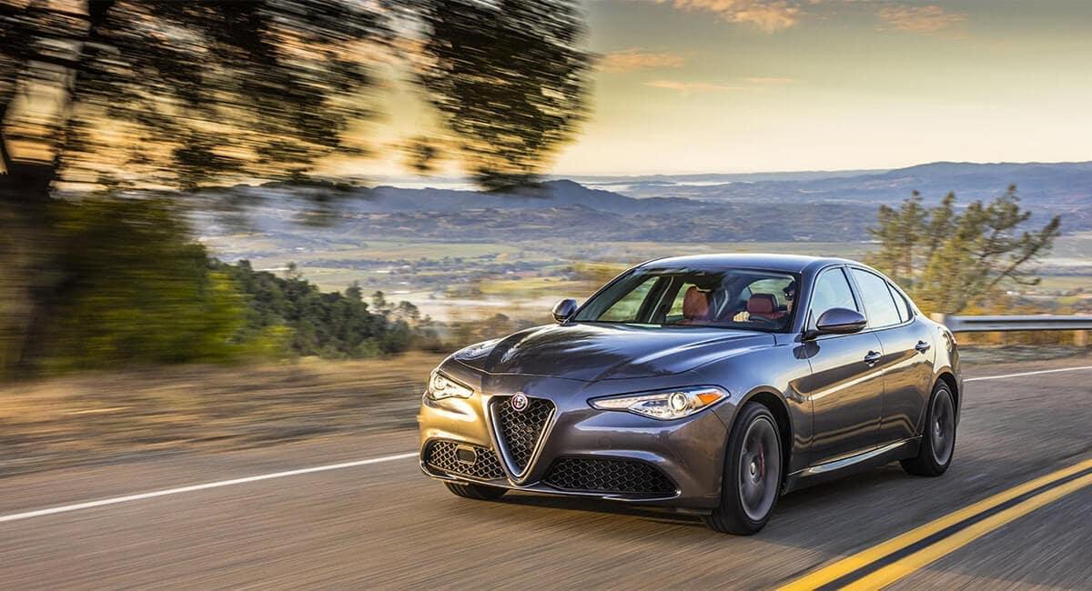 2017-Alfa-Romeo