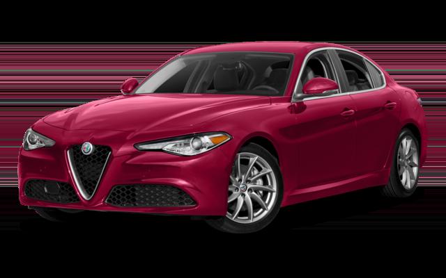 2018-Alfa-Romeo-Giulia-RWD_