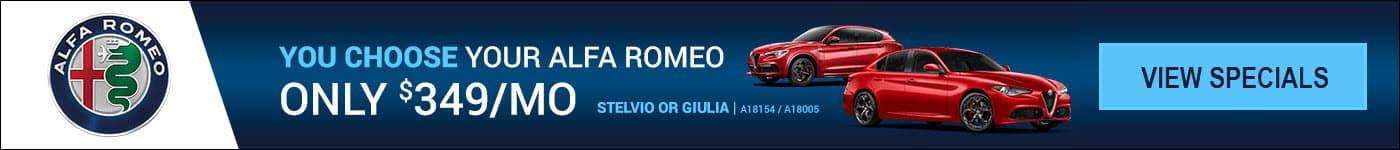 gen-alfaromeo-banner_1400x150-feb-2019