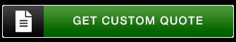 Get Custom Quote