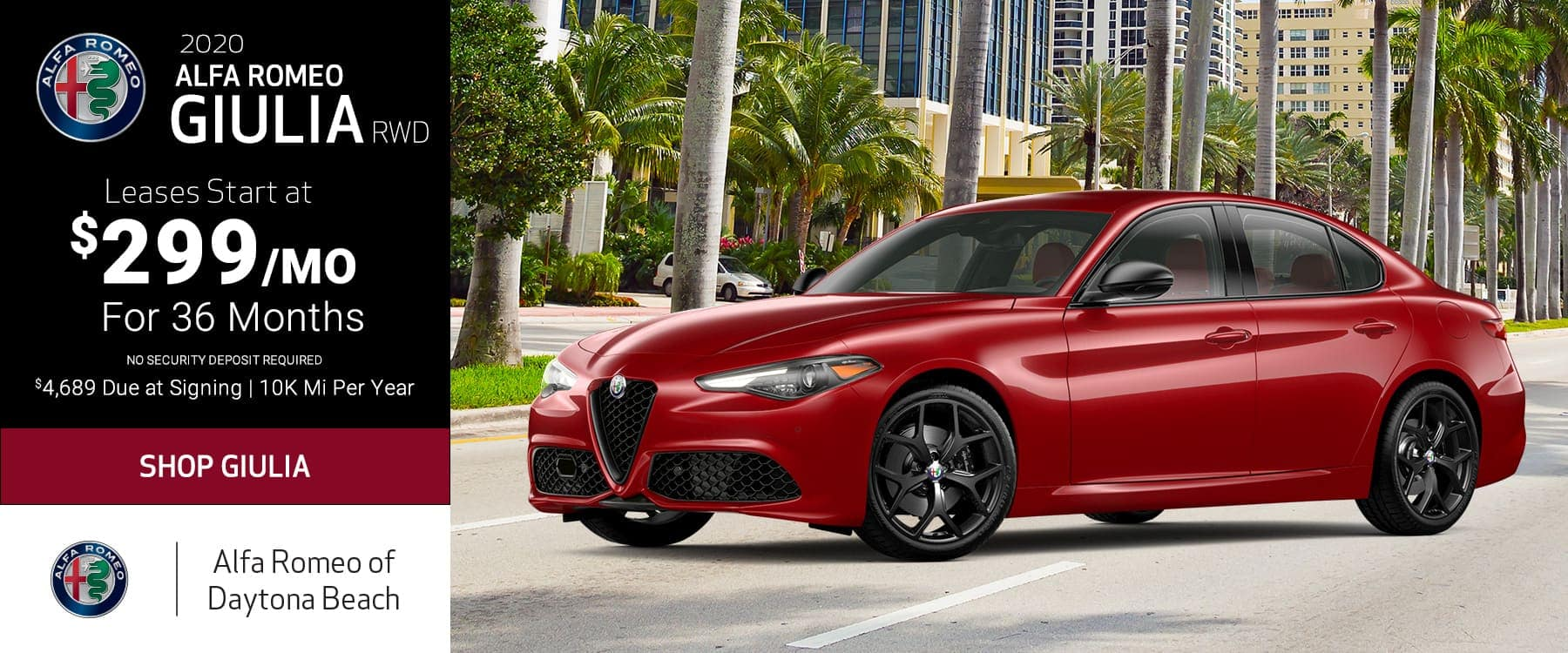 DMAR-2021-Alfa-Romeo-1800×750-01