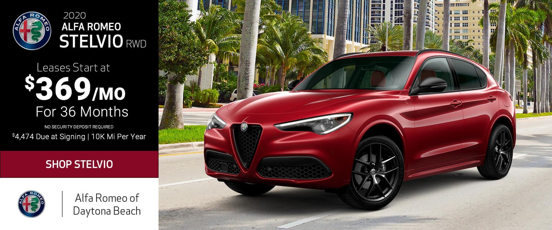DMAR-2021-Alfa-Romeo-1800×750-02