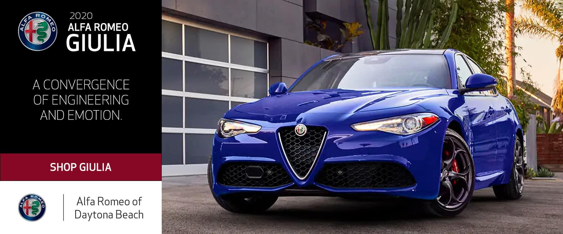 DMAR-2021-Alfa-Romeo-1800×750-MY20-Giulia-Evergreen
