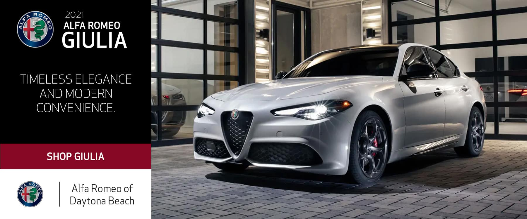 DMAR-2021-Alfa-Romeo-1800×750-MY21-Giulia-Evergreen