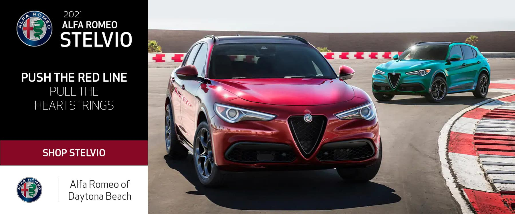 DMAR-2021-Alfa-Romeo-1800×750-MY21-Stelvio-Evergreen