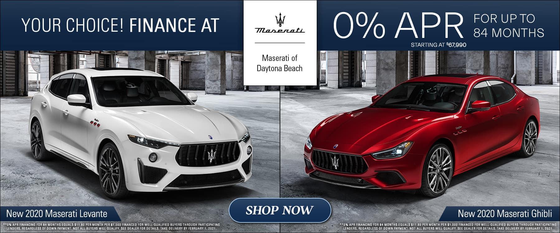 DMAR-2021-Maserati-1800×750-01-v2