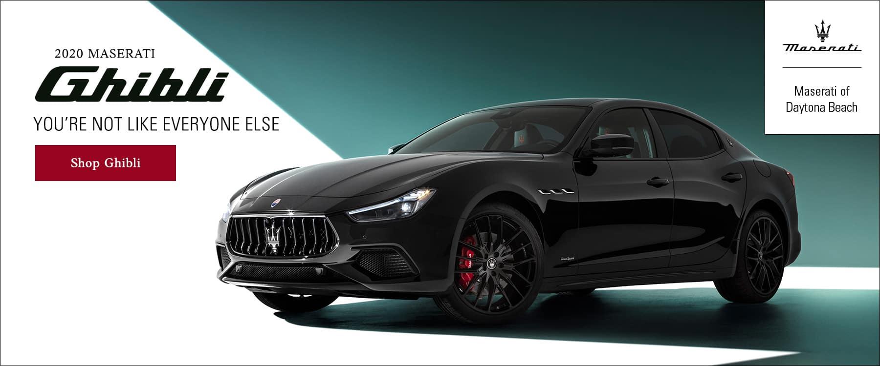 DMAR-2021-Maserati-1800×750-MY20-Ghibli-Evergreen
