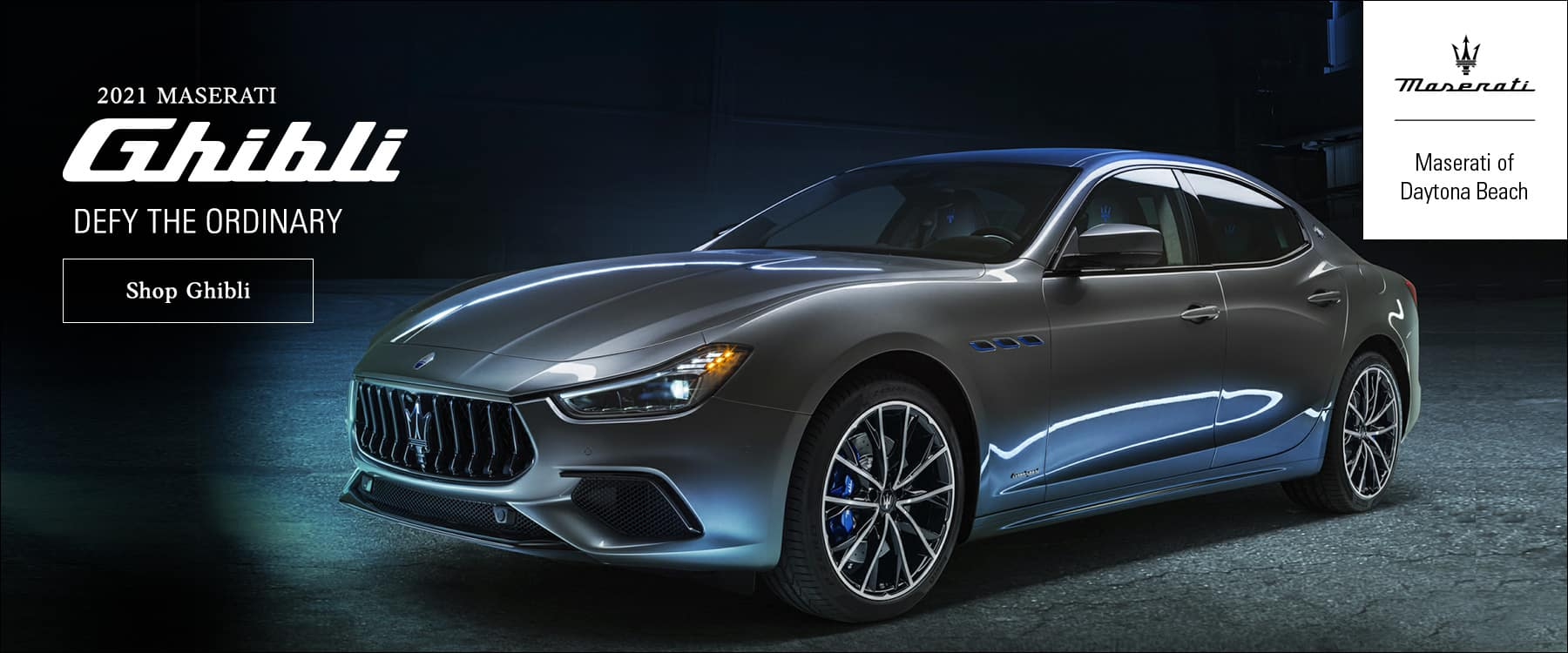 DMAR-2021-Maserati-1800×750-MY21-Ghibli-Evergreen