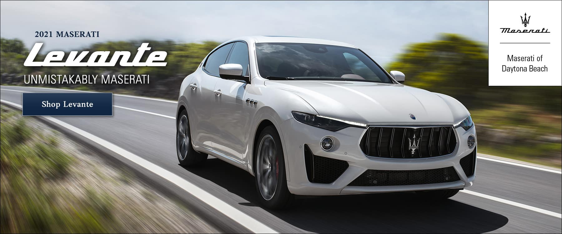 DMAR-2021-Maserati-1800×750-MY21-Levante-Evergreen