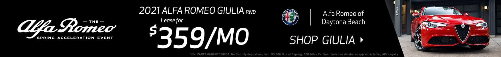 DMAR-2104-Alfa-Romeo-1752×200-01