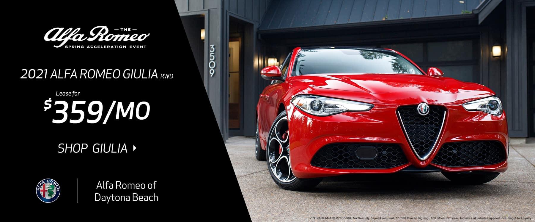 DMAR-2104-Alfa-Romeo-1800×750-01