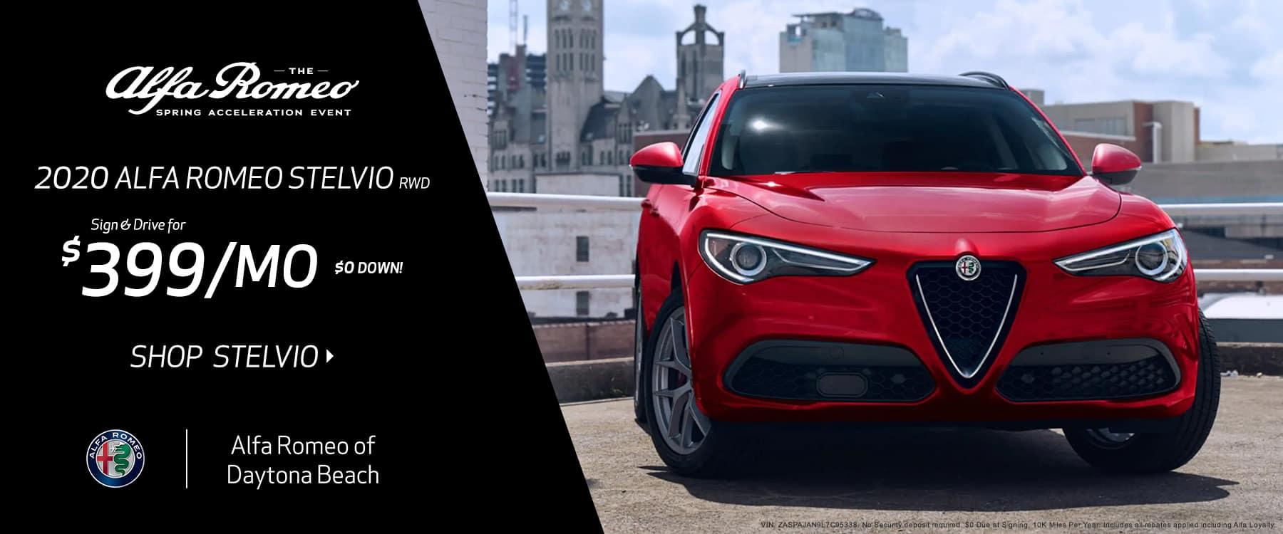 DMAR-2104-Alfa-Romeo-1800×750-02