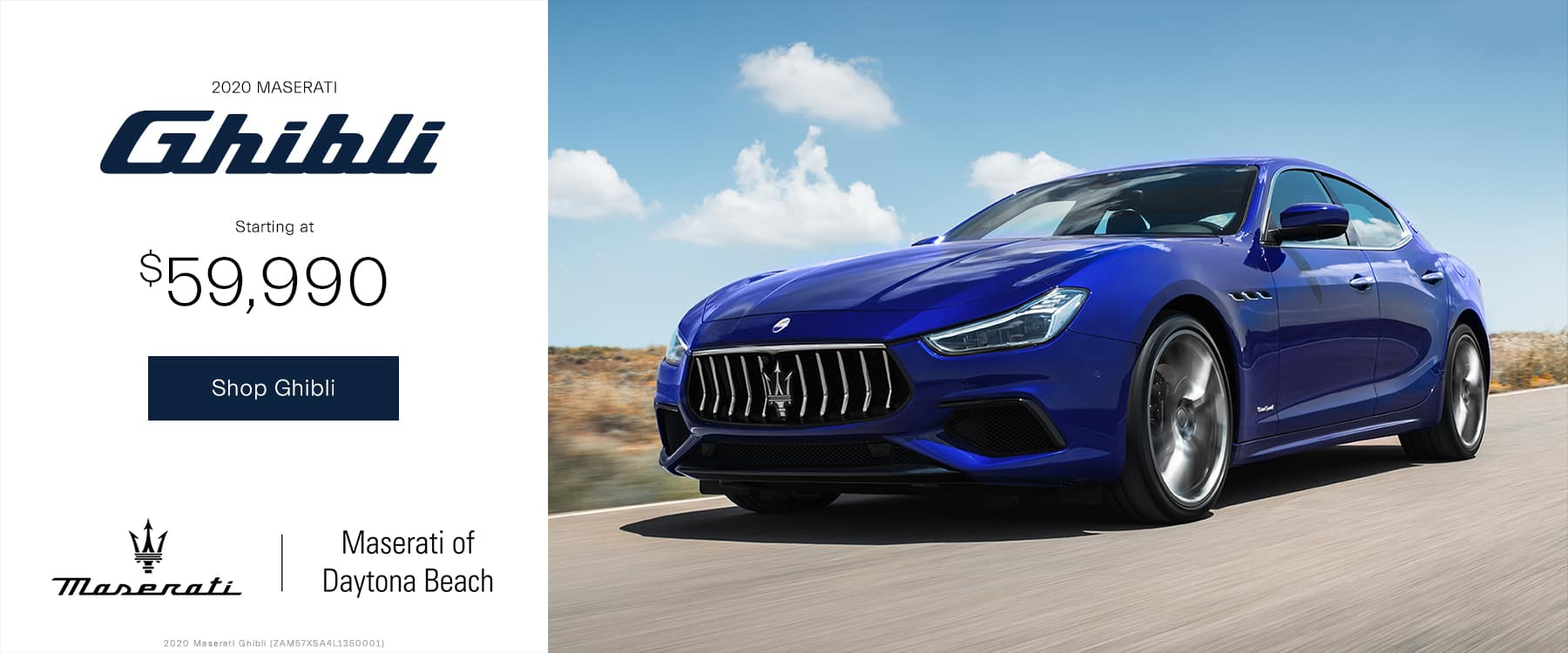 DMAR-2104-Maserati-1800×750-01