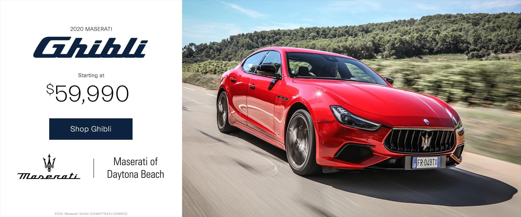 DMAR-2105-Maserati-1800×750-01