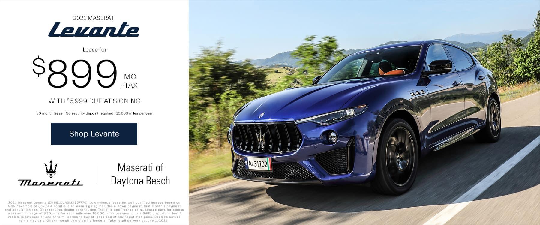 DMAR-2105-Maserati-1800×750-02