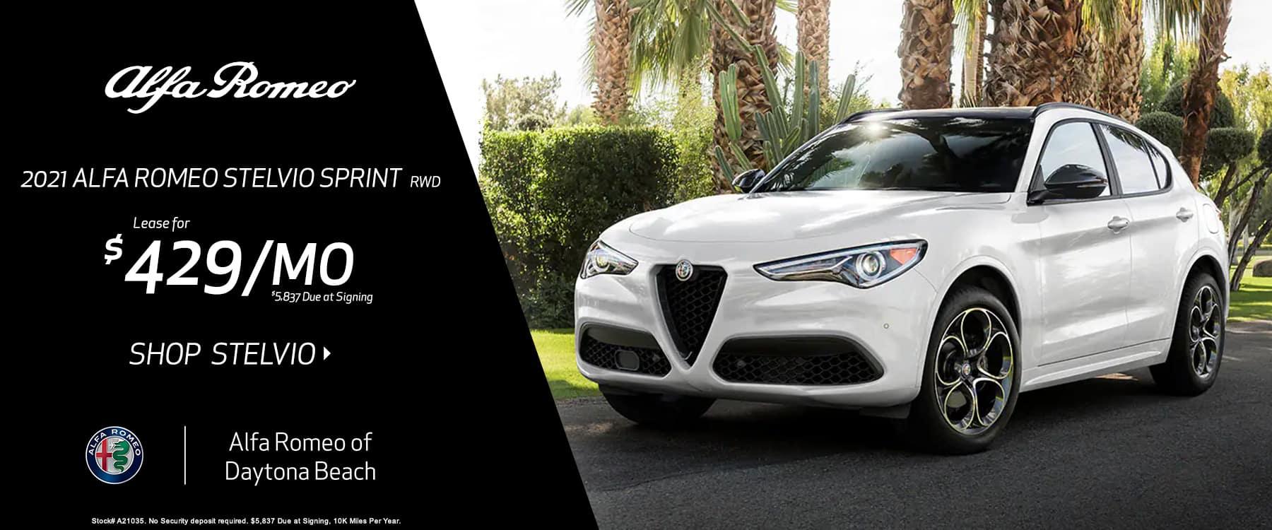 DMAR-2110-Alfa-Romeo-1800×750-02