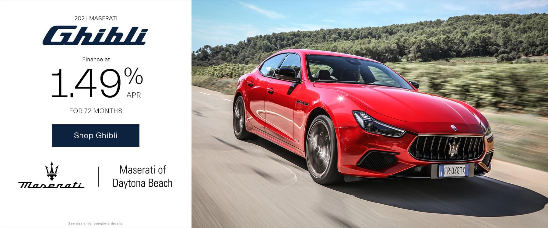 DMAR-2107-Maserati-1800×750-01