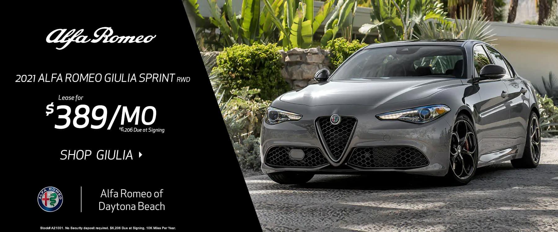 DMAR-2110-Alfa-Romeo-1800×750-01