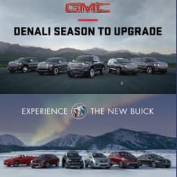 Master Buick Gmc Buick Gmc Dealer In Augusta Ga