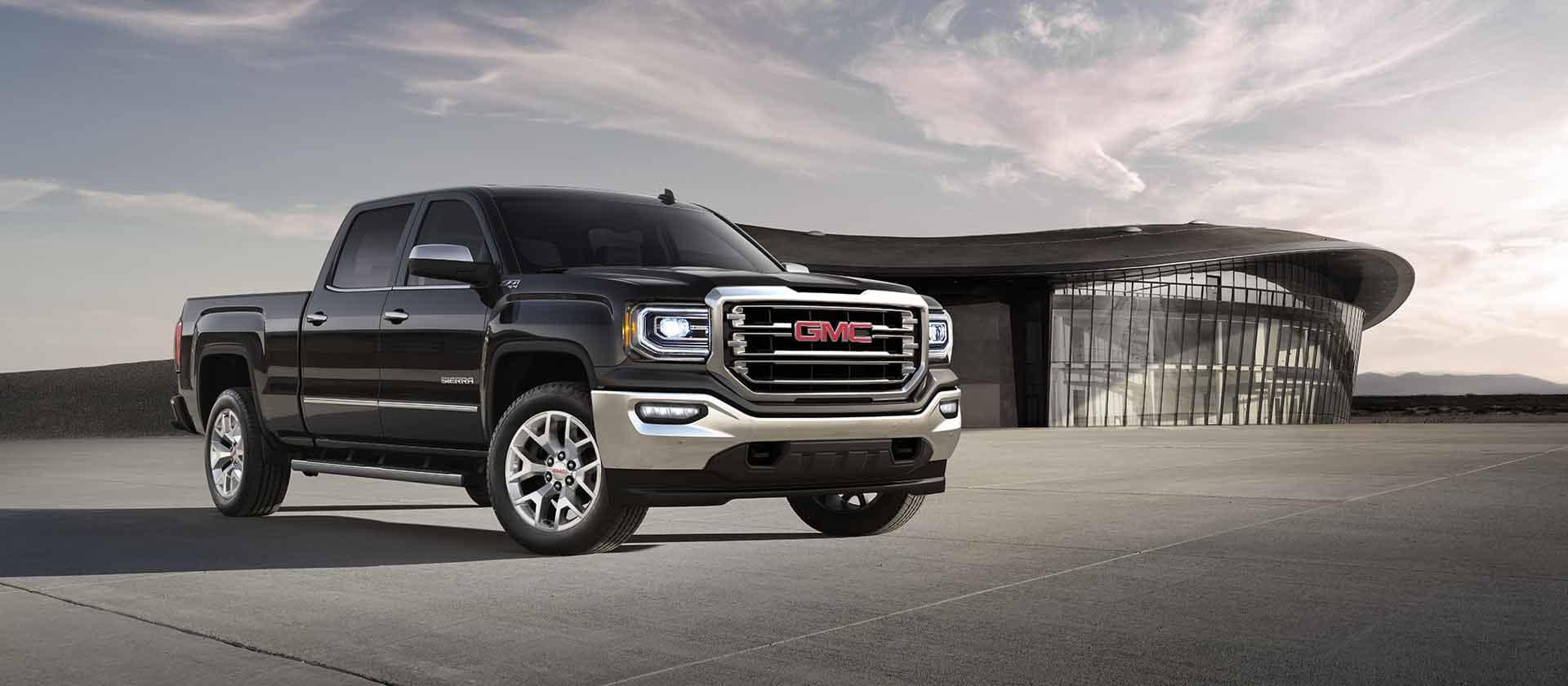 sale truck sold image trucks item for gmc sierra pickup july auction