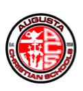 Augusta Christian Schools
