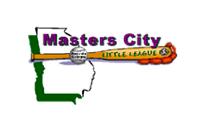 Masters City Little League