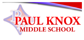 Paul Knox Middle School