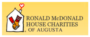 Ronald McDonald House Charities of Augusta