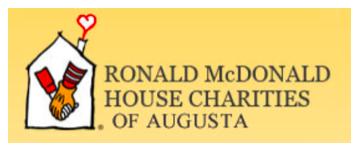 Ronald McDonald House Charities of Augusta
