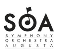 Symphony Orchestra Augusta
