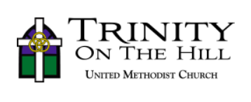 Trinity on the Hill United Methodist Church