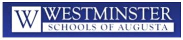 Westminster Schools of Augusta