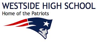 Westside High School