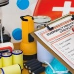 Vehicle Emergency Essentials