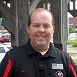 Brian Lewallen