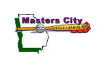 Masters City Little League