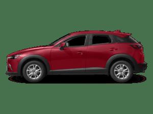 Mazda El Cajon Mazda Dealer In El Cajon CA - Mazda service san francisco
